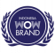 Indonesia WOW Brand - Recognition for SAKURA as Gold Champion of Indonesia WOW Brand in Category Air Filter