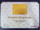 """Investor Awards - Best Listed Companies 2017 """"Diversified Manufacturing Sector"""""""